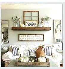 large wall accents living room elegant large wall decorating ideas for living room unique best wall