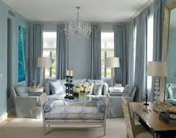 paint colors living room walls wonderful keys to view more living rooms swipe photo to view blue grey paint colors view