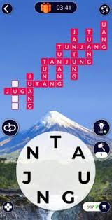Cari tahu semua jawaban, jawaban & solusi terbaru untuk words of wonders, permainan memecahkan kata yang populer dan menantang. Kunci Jawaban Wow Geirangerfjord 5 Guru Galeri