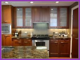 back to article simple diy lowe s replacement kitchen cabinet doors