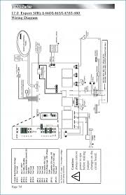 jacuzzi wiring diagram wiring diagram jacuzzi wiring diagram jacuzzi wiring diagram 5