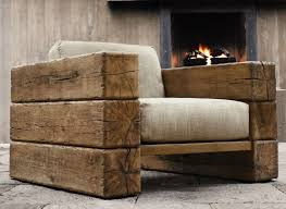 Aspen Collection for Restoration Hardware looks like an easy DIY