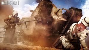 Buy Battlefield 1 Revolution Xbox ONE Xbox