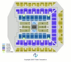 Royal Farms Arena Tickets Royal Farms Arena In Baltimore