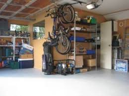 how to build an office. Fine Office How To Build A DIY Office In Your Garage For Under 500 Dollars And To Build An Office O