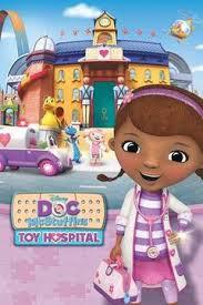 disney jr tv shows. disney junior music nursery rhymes. poster for doc mcstuffins 4 of 20, carousel jr tv shows