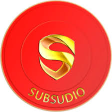 Subsudio Php Chart Subs Php Coingecko