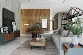 dallas modern furniture store. Office Furniture Modern Retailers Stores Dallas Online First Store N
