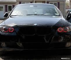 Coupe Series 2004 bmw 328i : Longinuszero's 2008 BMW 328i - BIMMERPOST Garage