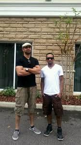 Aziz hamdan (@zizifbaby09)   Twitter
