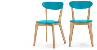 red wood dining chairs. Red Wood For Beautiful Furniture Vancouver And Painting Chairs Dining