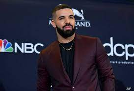 Most Streamed Artist of the Decade ...