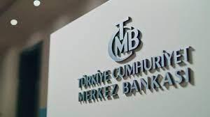 Merkez Bankası faiz kararı 2021 ne zaman açıklanacak? Eylül ayı Merkez  Bankası faiz kararı saat kaçta belli olur?