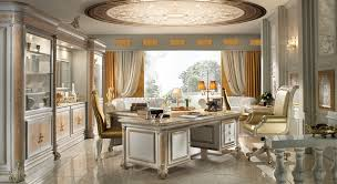 luxury home office furniture. Bookcases Office Furniture. Handmade In Italy. Luxury Home Furniture U