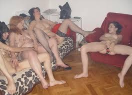 Teens nude moms orgy