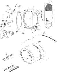 Seat Leon 1p Wiring Diagram