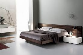 modern contemporary bed. Delighful Contemporary Modern Wooden Bed In Contemporary Style With Contemporary Bed E