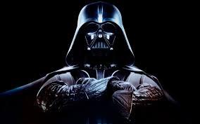 10 Best Darth Vader Wallpaper Hd FULL HD 1080p For PC Background | Darth  vader wallpaper, Star wars episode vii, Vader star wars