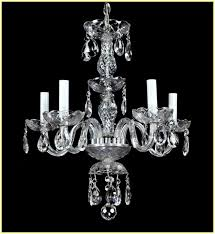 waterford crystal chandelier parts home design ideas pertaining to amazing home waterford crystal chandelier decor
