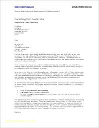 Business Coaching Agreement Template Beautiful Executive Of Unique ...