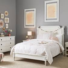 italian style bedroom furniture. Latest Italian Bed Designs Classic Bedroom Suites Style  Furniture Italian Style Bedroom Furniture S