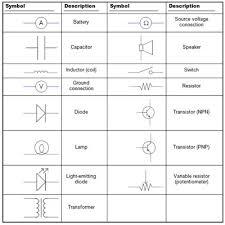 aircraft wiring diagram manual pdf on aircraft images free Aircraft Wiring Diagram aircraft wiring diagram manual pdf on aircraft wiring diagram manual pdf 2 aviation wiring quadcopter wiring diagram manual aircraft wiring diagram manual