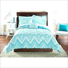 coastal quilts home max studio quilt white medium size of bedding decor style and comforters