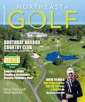 Northeast Golf June/July 2020 by New England dot Media - issuu