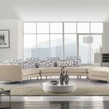 EuroLux Modern Furniture Store CLOSED 101 s & 43 Reviews