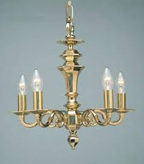 antique lighting for sale uk. full image for lighting business sale uk click here product information big chandeliers antique l