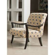 Sam Moore Accent Chairs on Hayneedle Shop Accent Chairs by Sam Moore
