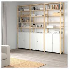 Kleiderschrank Kommode Ikea