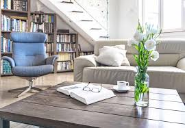 From classic wood to contemporary acrylic, find materials and silhouettes that suit your space. Coffee Tables Under 200 Some Under 100 And Even 50 2021 Home Stratosphere