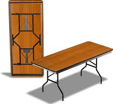<b>Деревянные столы для</b> ресторанов, кафе и баров