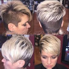 Hairstyle For Women With Short Hair 31 superb short hairstyles for women popular haircuts 8906 by stevesalt.us