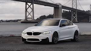 BMW M4 Coupe wallpapers, Vehicles, HQ ...