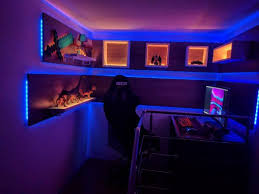 cool lighting pictures. Modren Cool Cool Lighting For Pictures