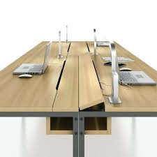 office desk design. Computer Desk Design Office Interiors Fold Up Power Strip On Table Via .