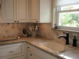 swanstone kitchen sink colors granite large small bowl kitchen sink reviews kitchen sinks and taps