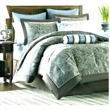 teal and gold bedding women teal and rose gold bedding teal brown and gold bedding