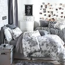 ikea king duvet cover bed linen astonishing king duvet covers sets inside tie dye intended for