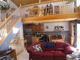 living room pictures incline village vacation rental