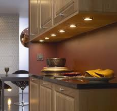 led under counter lighting kitchen lovely luxury cabinet home ideas under the counter lighting e92 under