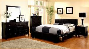 California King Bed Frame Ikea Design Ideas