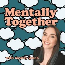 Mentally Together