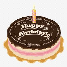 Birthday Cake Images Free Download Chocolate Birthday Cake Png