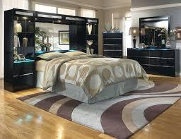 Ashley Furniture Bedroom Sets S Interior Design