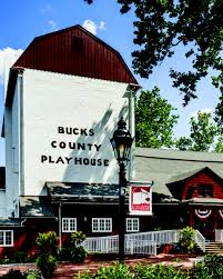 Renting Our Facilities Bucks County Playhouse