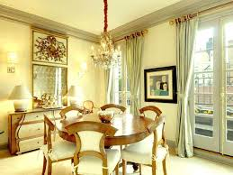 classy home furniture.  Classy Classy Homes Modern Penthouse Design 3 Home Furniture  Baner On Classy Home Furniture A