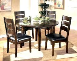 medium size of solid wood kitchen table and chair sets dining for malaysia philippines round